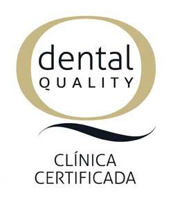 Clínica Dental Soto obtiene el certificado de calidad de DentalQuality®