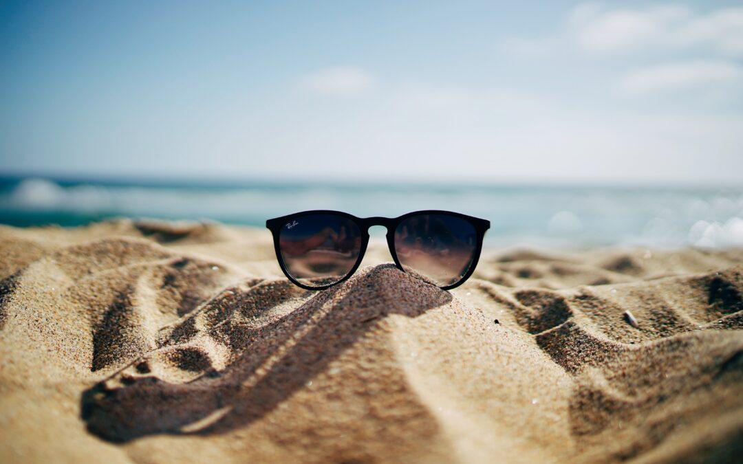 Cómo cuidar nuestra salud bocodental durante el verano