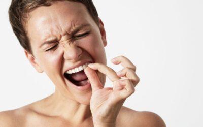 Movilidad dental. Causas y tratamientos.
