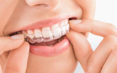 Tu ortodoncia invisible en Vinaròs